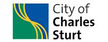 city-charles-sturt