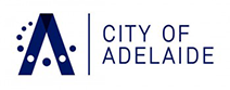 city-of-adelaide-1