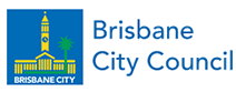 city-of-brisbane
