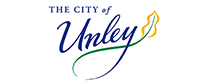city-of-unley