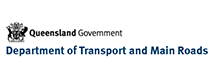 qld-dept-transport