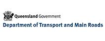 qld-dept-transport