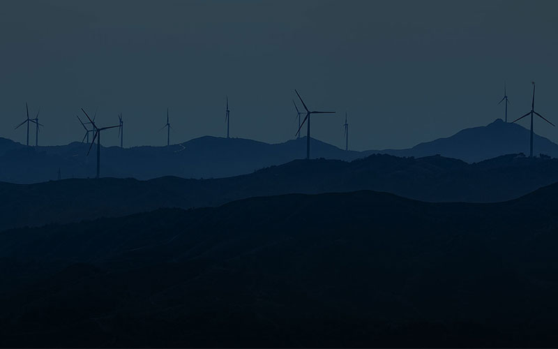 Renewable energy the smart option for Australian industry