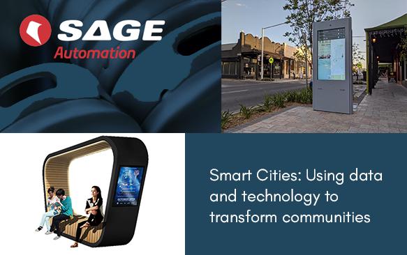 smart-cities-banner-webinar