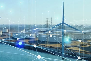 The developments that make smart grid solutions a must for Australia