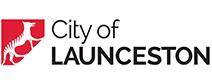 city-of-launceston1