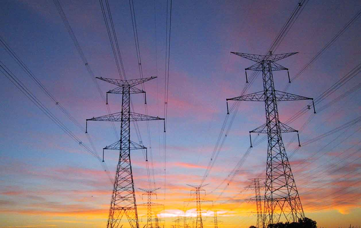 Energy industry jargon for c-suites: the must-have guide