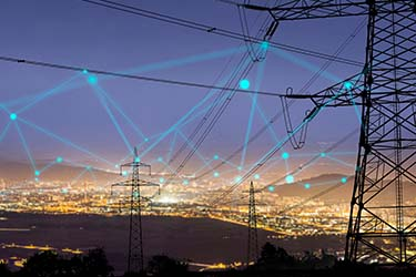 feature-smart-grids-power-lines