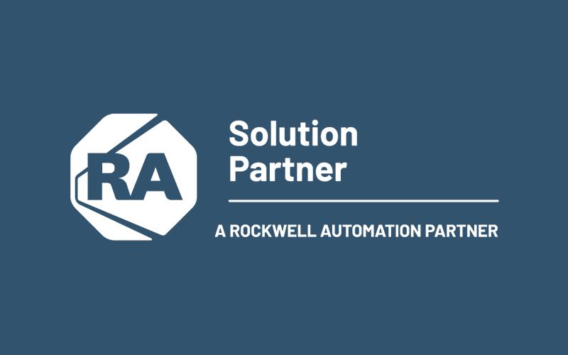 rockwell-solution-partner
