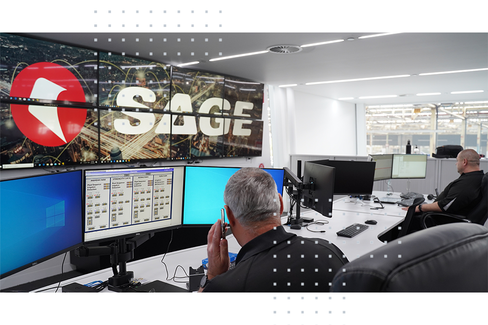 sage-national-operations-centre